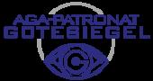 AGA-Patronat_Logo