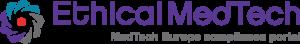 EthicalMedTech Logo