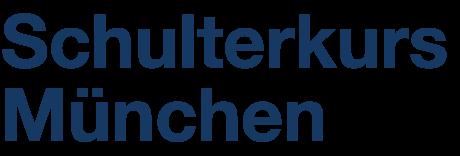 25. Internationaler Schulterkurs München – 28.-30.09.2020